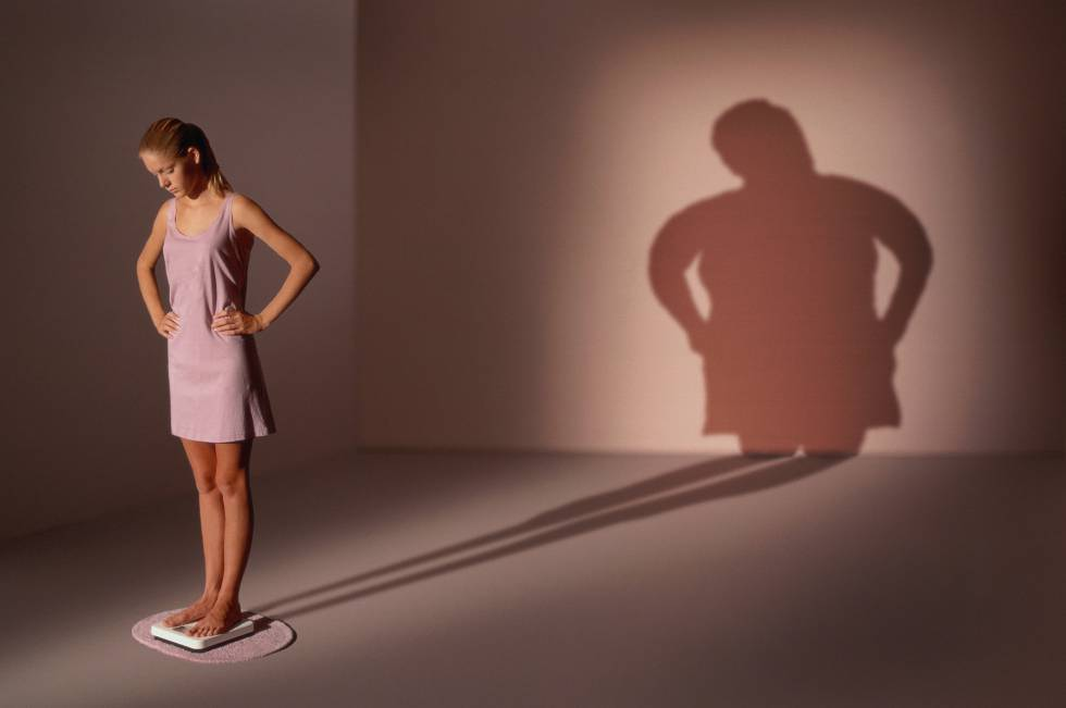 ¿Qué es la Anorexia? – Definición