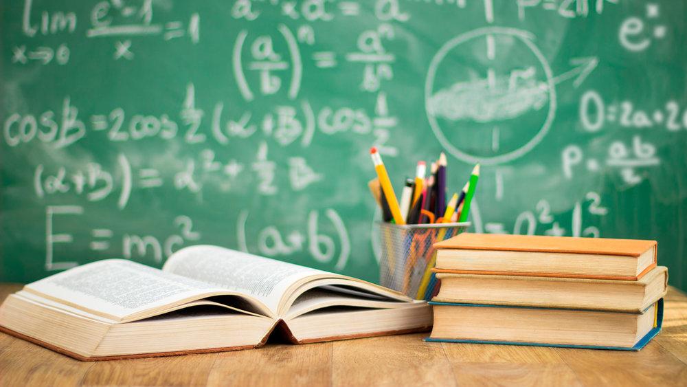 Preescolar y Escuela Primaria - (Diferencias, Comparación y Cuadro Comparativo)